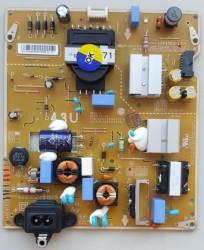 LG - EAX67209001 , (1.5) , EAY64529501 , LGP43DJ-17U1 , 43UJ630 , Power Board , Besleme Kartı , PSU