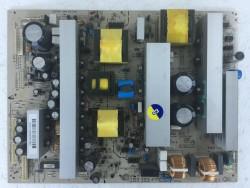 LG - EAY32927901 , PSC10190E M , PKG1 , 42PC51 , PDP42X4 , LG , Power Board , Besleme Kartı , PSU