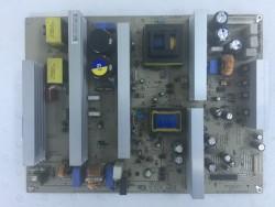 LG - EAY39333001 ,EAX39331101/5 , 2300KEG023A-F , PSPU-J704A , PDP42G10001 , LG , 42PG200R , Power Board , Besleme Kartı , PSU