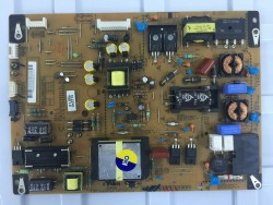 LG - EAY62608902 , EAX64744201 (1.3) , 47LM660S , LC470EUG PE F1 , LGP4247L-12LPB-3P , PLDF-L103B , LG , Power Board , Besleme Kartı , PSU