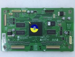 LG - EBR36633201 , EAX32685602 , 42X4 , LG , 42PC51 , Logic Board , T-con Board
