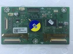 LG - EBR43175901 , EAX43086001 , 32F18_CTRL , LG , Logic Board , T-Con Board
