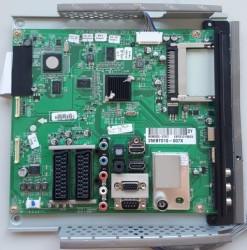 LG - EBT61219625 , EAX63426602 , (0) , 25EBT010-007X , Main ,Board , Ana Kart