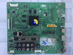 LG - EBT61923813 , EBT61923810 , EAX64349212 , EAX64349211 (1.0) , LG , 50PM6700 , 50R4 , Main Board , Ana Kart