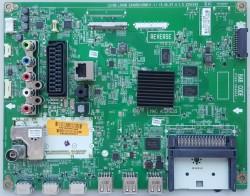 LG - EBU63455301 , 62416702 , EAX65610906 , (1.1) , Main Board , Ana Kart