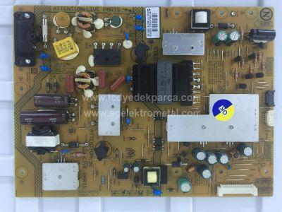 FSP140-4FS01 , 2722 171 90775 , Philips , 42PFL6008 , 42PFL6198 , 47PFL6198 , 42PFL6678 , LC420EUF PF F1 , 47PFL7008 , K/12 , Power Board , Besleme Kartı , PSU
