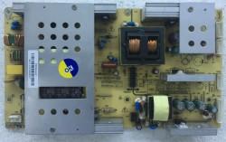 Sunny Axen - FSP264-4H01 , 3BS0214116GP , SN040LM8-T1 , LCD , LTA400HA07 , Power Board , Besleme Kartı , PSU