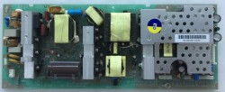 SHARP - FSP332-5E01 , 3BS0159911GP , SHARP , LC-42WD1E , LCD , T420XW01 V7 , Power Board , Besleme Kartı , PSU
