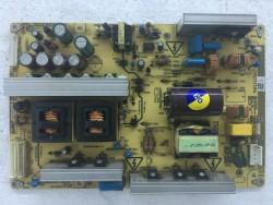 ARÇELİK BEKO - FSP361-3F01 ,YSK910R , ARÇELİK , GR 42-102 FHD LCD TV , Power Board , Besleme Kartı , PSU