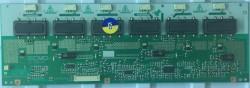 CMO - I260B1-12C , V260B1-L01 , Inverter Board
