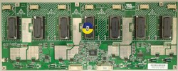 CMO - I270W1-24-V04 REV1G , 48.V0708.001/E2 , V270W1-L04 , Inverter Board