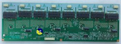CMO - I315B1-16A , I315B1-16A-C001D , V315B1-L01 REV C2 , Inverter Board