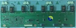 CMO - I315B5-4UB-A001B , T87I029.26 , V315B5-L02 , Inverter Board