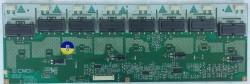 CMO - I320B1-16A , I320B1-16A-C001E , V320B1-L04 REV C1 , V315B5-L01 , V320B1-L04 ,Inverter Board