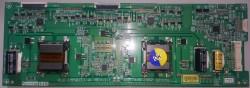 LG - KLE-D550ZCI-A , REV:1.1 , EBR7449 2902 , 55LM960 , Led Driver Board , Led Sürücü Kartı