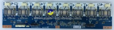 KLS-S320BCI-V REV01 , LTA320W2-L14 , Inverter Board