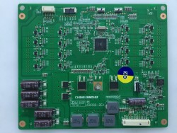 CMO - L500S6-2EA , V500DK2-LS1 , CMO , Led Driver Board , Led Sürücü Kartı
