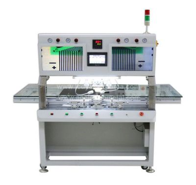 LCD , LED , PANEL TAMİR MAKİNASI , LCD LED SCREEN Repair Machine , BONDING MACHINE