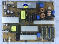 LG - LGP42-10LF1 , EAX61124202/2 , 3PAGC10011B-R , LG , 42LD420 , LC420WUG SC A1 , Power Board , Besleme Kartı , PSU