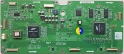 SAMSUNG - LJ41-01724 , A , LJ92-00825 , A , BEKO , PD9106 , S42SD-YD06 , Logic Board , T-Con Board