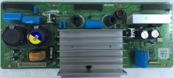 SAMSUNG - LJ92-01199A , LJ41-02758A ,42 HD S4.0 , Samsung , S42AX YD01-YB01 , Z-SUS KART , Z-SUS BOARD