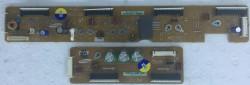 SAMSUNG - LJ92-01870A , LJ41-10171A , 51EF_XB_LOW ,LJ92-01893A , LJ41-10276A , 51EF_XB_UP , S51FH-YB01 , SAMSUNG , PS51E551D1WXTK , Z-SUS KART , Z-SUS BOARD