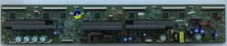 SAMSUNG - LJ92-01940 , A , LJ41-10134 , A , SAMSUNG , PS51F490 , S51AX-YB02 , Y-SUS KART , Y-SUS BOARD