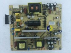 SANYO NORDMENDE - LK-PL500101E , 6021010252-A , Sanyo , LE127S13SM , LE127N8SM , Power Board , Besleme Kartı , PSU