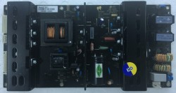 Sunny Axen - MLT198TX , KB-5150 , Sunny , SN040LM23-T1 , SN040LM181-T1FM , LCD , LTA400HA07 , LTA400HM07 ,Power Board , Besleme Kartı , PSU