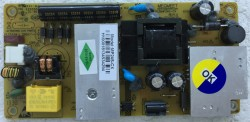SABA - MP24S-CX , KB-3151C , SABA , 24BRD03 , Power Board , Besleme Kartı , PSU