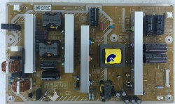 PANASONIC - MPF6913A , PCPF0293 , TA2102772 A , MD-42C15EPP1 , PANASONIC , TX-P42UT50E , Power Board , Besleme Kartı , PSU