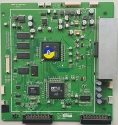 HYUNDAI - PC42V-PVM30-00 , 4G220022 , HYUNDAI , PA42HBB30 , Logic Board , T-Con Board