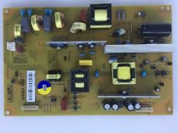 Sunny Axen - R-HS145D-1MF51 , CCP-3400 , SUNNY , PREMİER , SN049DLDJ820-STCF , C-490F14-E1-L , PR-50W5 , Power Board , Besleme Kartı , PSU