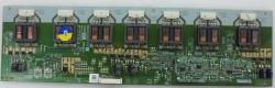 SHARP - RDENC2287TPZF , LK315T3LZ53W , Inverter Board