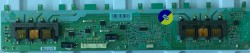 Samsung - SSI320_4UM01 REV0.0 , LTA320HM04 , Inverter Board