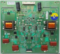 SAMSUNG - SSL460_0D14C , INV46L02C , REV 0.1 , LTI460HN12 , Led Driver Board , Led Sürücü Kartı