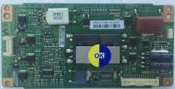 SAMSUNG - SSL460_0E2A REV0.3 , LTA460HM06 , Led Driver Board , Led Sürücü Kartı