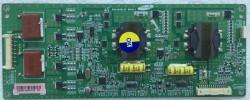 SAMSUNG - SSL460EL06 REV0.1 , LTA460HQ08 , SAMSUNG , Led Driver Board , Led Sürücü Kartı