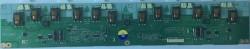 CMO - T87I111.00 , V400H1-L10 , Inverter Board