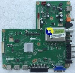 Sunny Axen - T.MS6M48.6B , 10343 , 10463 , SUNNY , SN032LD6M , LED , LTA320AP18 , HD , Main Board , Ana Kart