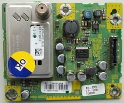 PANASONIC - TNPA5128 , TNPA5128 1 XS , TNPA5128 2 XS , TXNXS1LBUE , TUNNER BOARD