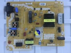 PANASONIC - TNPA5766 1 P , TXN/P1YDUEZ , Panasonic , TX-L42ETW60 , Power Board , Besleme Kartı , PSU