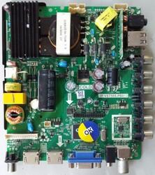 YUMATU - TP.VST59S.PB813 , YUMATU , T420HVN06.3 , Main Board , Ana Kart