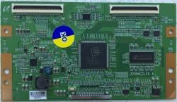 SAMSUNG - 320HAC2LV0.4 , LTA320HA02 , LTF320HA06 , LTF320HA09 , LE32B550 , Logic Board , T-con Board