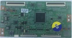 SAMSUNG - S120BM4C4LV0.7 , LTA320HF05 , LTA400HF16 , LTA400HF11 , 40UZ7000 , Logic Board , T-con Board