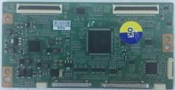 SAMSUNG - 3DRMB4C4LV0.3 , LTA400HF24 , LTA460HJ14 , Logic Board , T-con Board