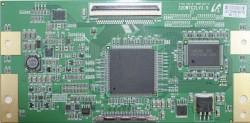 SAMSUNG - 320WTC2LV3.9 , LTA320WT-L06 , Logic Board , T-con Board