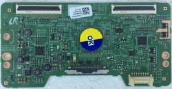 SAMSUNG - BN41-01797A , LTJ320HN07-V , Logic Board , T-con Board