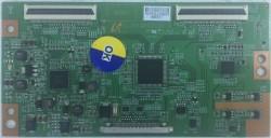 SAMSUNG - S100FAPC2LV0.3 , BN41-01678A , LTA320HM04 , LTJ400HM03 , LTA320HN02 , Logic Board , T-con Board
