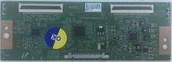 SAMSUNG - 13Y_S60TVAMB4C2LV0.0 , LJ94-28470A , Logic Board , T-con Board